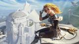LMHT: Riot Games xác nhận tin Lux sẽ được nâng cấp hiệu ứng trong cập nhật sắp tới