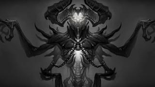 Mephisto là ai ? Con Quái Vật của sự hận thù và là anh cả của Diablo và Baal