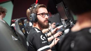 Riot Games hé lộ về ý định tổ chức giải đấu World Cup của riêng LMHT trong tương lai không xa