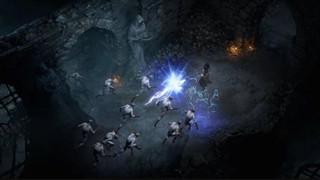 Diablo 4: Lật lại hàng loạt chi tiết thú vị từng rò rỉ trên Reddit
