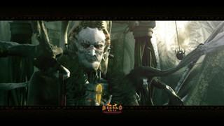 Baal là ai ? Kẻ tạo nên thảm kịch và chiếm hữu thân xác của Tal'Rasha và là boss cuối của Diablo 2