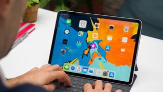 iPad Pro 2020 sẽ có một camera chính 12MP và chính thức ra mắt cùng iPhone SE 2