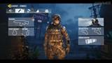 Call of Duty Mobile: Tiết lộ ngày phát hành Chế độ Zombie