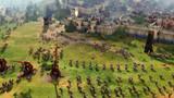 Age of Empires 4 giới thiệu trailer gameplay chính thức, chuẩn bị ra mắt vào năm 2020