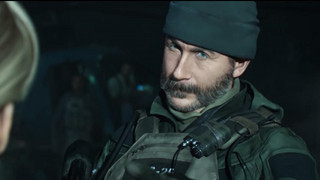 Cái kết của Call of Duty: Modern Warfare và tiền đề cho phần tiếp theo