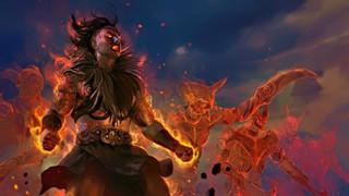 Path of Exile 2 báo hiệu kỷ nguyên mới cho dòng game ARPG