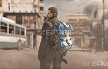 Call of Duty Mobile Season 2 ấn định thời gian ra mắt cùng lớp nhân vật mới