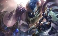 LMHT: Nautilus đang là tướng mạnh nhất ở vị trí Hỗ trợ, không dùng leo rank thì thật phí