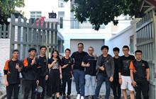 LMHT: Ban tổ chức VCS đưa ra án phạt chính thức cho chủ cũ Team Flash, giấc mơ lập đội tuyển mới chính thức tan vỡ