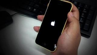 Apple: Tất tần tật thông tin bản cập nhất iOS 13.2.3