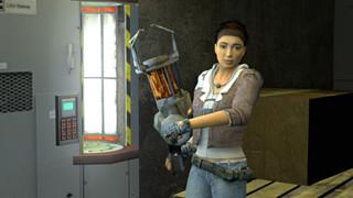 Valve xác nhận Half-life: Alyx, tựa game bắn súng trên nền tảng VR sẽ được giới thiệu trong thời gian ngắn