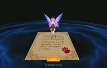 Laplace M - Tổng hợp toàn bộ Guardian / hộ vệ và kỹ năng riêng của từng con và cách lấy