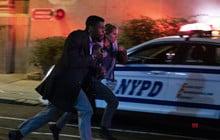 21 cây cầu hứa hẹn trở thành bộ phim hành động kịch tính dịp cuối năm