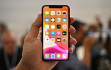 Hướng dẫn: Cách tắt tính năng độ sáng tự động, giúp thiết bị iPhone không bị hao tốn pin