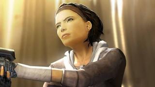 Hé lộ chi tiết cốt truyện và lối chơi tựa game Half-Life: Alyx Story