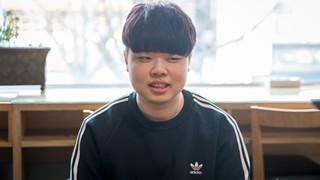 LMHT: Tham gia vào Gen.G Esports, Clid bị fan SKT gọi là kẻ bạc tình