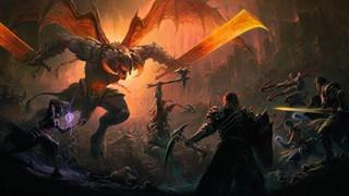 Diablo 4: Chi tiết chế độ Elective với những tùy chỉnh mới