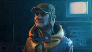 Half-Life: Alyx và những thay đổi trong dàn nhân vật chính