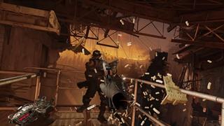 Thành công của Half-Life: Alyx quyết định tương lai thương hiệu