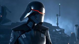 Lý giải cái kết trong Star Wars Jedi: Fallen Order và tiềm năng cho tương lai