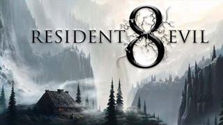 Resident Evil 8 có thể sẽ được phát triển cho hệ máy giả lập thế hệ mới