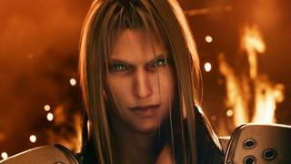 Phần 2 của Final Fantasy 7 Remake đã bắt đầu được phát triển