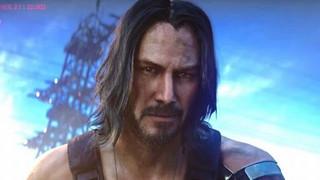 Ngắn hơn The Witcher 3, nhưng Cyberpunk 2077 vẫn có điểm nhấn riêng để hút game thủ
