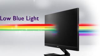 Công nghệ Low Blue Light là gì - khả năng của nó như thế nào ?