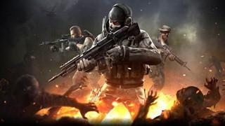 Call of Duty Mobile: Đánh bại con trùm Abomination dễ hay khó?