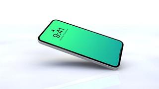 Rò rỉ hình ảnh iPhone thế hệ tiếp theo với tên iPhone 12 Pro Super