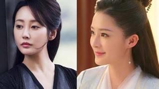 Khánh Dư Niên là gì ? - Bộ phim cổ trang siêu hot khiến cho mạng Tencent sập ngay khi mới ra 4 tập mới