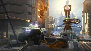 Halo: Reach - Tất tần tật những gì bạn cần biết trước khi trải nghiệm trên PC