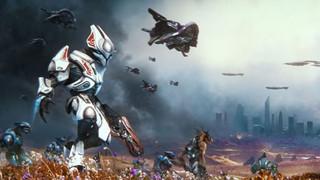 Cốt truyện Halo: Reach - Cuộc chiến trên phòng tuyến cuối cùng của loài người (Phần 1)