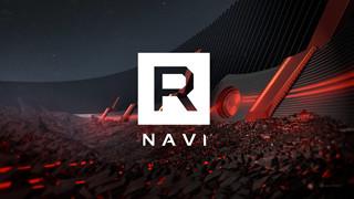 Rò rỉ thời gian ra mắt 2 GPU AMD Radeon RX 5500XT và RX 5600XT