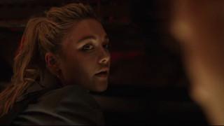 Black Widow: Soi sạch những chi tiết cài cắm trong trailer đầu tay (Phần 2)