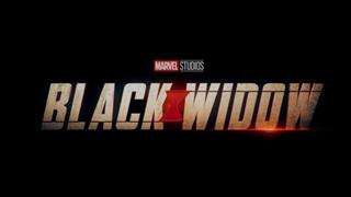 Black Widow: Soi sạch những chi tiết cài cắm trong trailer đầu tay (Phần 3)