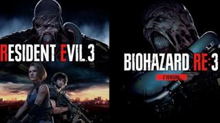 Resident Evil 3 Remake bất ngờ được hé lộ, Nemesis chuẩn bị gây ám ảnh trong năm 2020