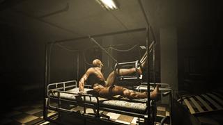 Ôn lại Tóm tắt cốt truyện Outlast 1 và Outlast 2 - Dòng game kinh dị đáng sợ nhất thế giới