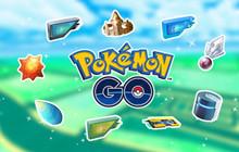 """Pokemon Go ra mắt sự kiện mới với chủ đề """"Tiến Hóa"""" ngay hôm nay"""