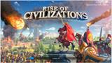Rise of Kingdoms - Tổng hợp những nền văn minh mạnh nhất game mà bạn nên chọn