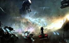 Halo: Reach - Cuộc chiến trên phòng tuyến cuối cùng của loài người (Phần 2)