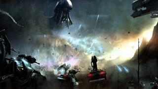 Cốt truyện Halo: Reach - Cuộc chiến trên phòng tuyến cuối cùng của loài người (Phần 2)