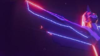 The Game Awards 2019: Đích thân Geoff Keighley xác nhận ra mắt 2 game