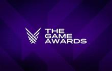 The Game Awards 2019 có thể hé lộ đến tận 10 tựa game