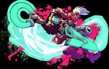 Riot Games mở thên công ty con Riot Forge, chuẩn bị tạo thêm game mới trong vũ trụ LMHT
