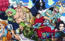 Hé lộ lịch trình làm việc của tác giả One Piece, mỗi ngày chỉ được ngủ 3 giờ đồng hồ thôi