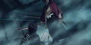 Kimetsu No Yaiba tập 187 - Dự Đoán - Spoiler - Cuộc chạm trán giữa Yoriichi và Muzan được sáng tỏ