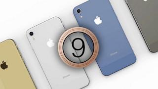 Không phải là iPhone SE 2, iPhone 9 sẽ được ra mắt vào đầu năm sau