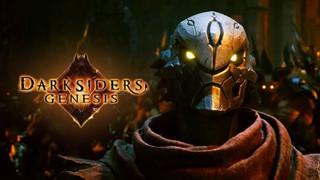 Hướng dẫn phương thức chơi Co-op trong Darksiders Genesis
