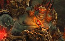 """Darksiders Genesis: Nghía qua một trong số những con trùm """"khoai"""" nhất trò chơi"""